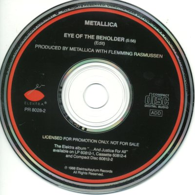 El juego de las imagenes-http://metallica-city.de/cradles_metallica_collection/4images/data/media/17/eyeuspromg.jpg